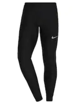 Run Mobility   Tights by Nike Performance