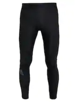 Alphaskin   Tights by Adidas Performance