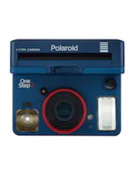 Onestep 2 Stranger Things   Camera by Polaroid Originals