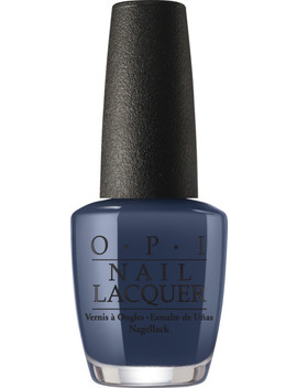 Nail Lacquer Nail Polish, Blues by Opi
