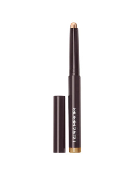 Caviar Stick Eye Colour Lidschatten Laura Mercier Lidschatten by Laura Mercier