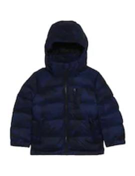 El Cap Outerwear Jacket   Down Jacket by Polo Ralph Lauren