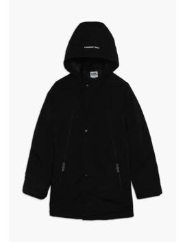 Parker   Winter Coat by Karl Lagerfeld