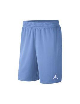 Jordan College Spotlight (Unc) by Nike