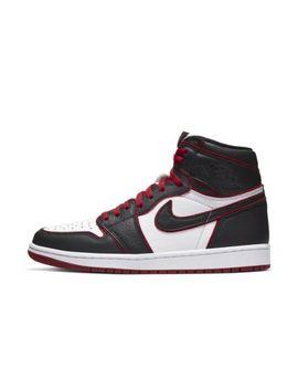 Air Jordan 1 Retro High Og Zapatillas. Nike Es by Nike