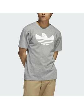 Adidas Shmoo Tee Men's by Ebay Seller