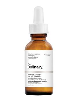 Ethylated Ascorbic Acid 15%  Solution by The Ordinary