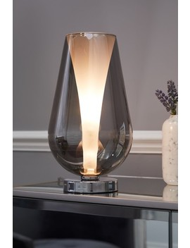 Cooper Touch Lamp by Next