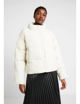 Jacket   Winterjacke by Monki