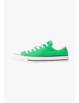 Chuck Taylor All Star Seasonal Color   Sneakers by Converse
