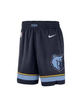 Memphis Grizzlies Icon Edition Swingman by Nike