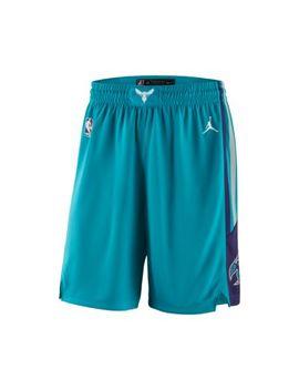 Charlotte Hornets Icon Edition Swingman by Nike