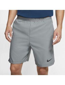Nike Pro Flex by Nike