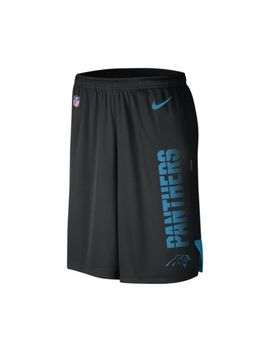 Nike Breathe Player (Nfl Panthers) by Nike