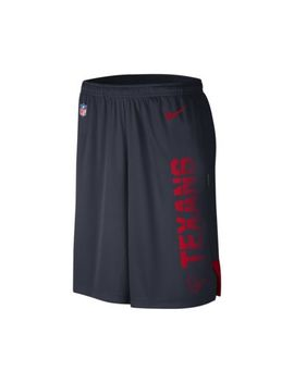 Nike Breathe Player (Nfl Texans) by Nike