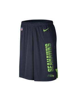 Nike Breathe Player (Nfl Seahawks) by Nike