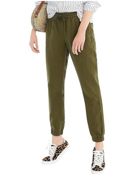 Seaside Pant by Jcrew