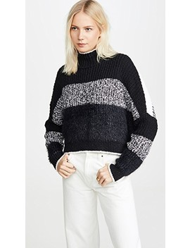 Sunbrite Sweater by Free People