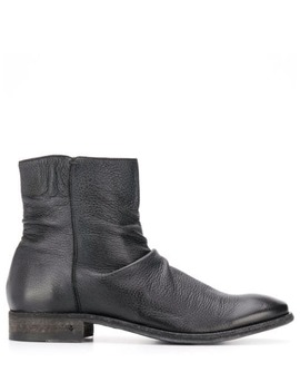Ankle Boots by John Varvatos