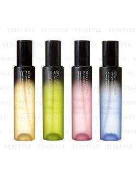 Shu Uemura   Skin Perfector Makeup Refresher Mist 150ml   4 Types by Shu Uemura