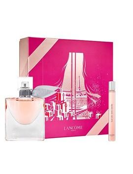 La Vie Est Belle Eau De Parfum 50ml & Purse Spray Set by Lancôme