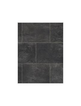 Karndean Art Select Stone Flooring, Canberra by Karndean