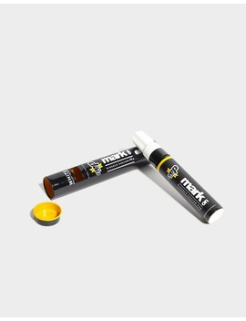 Crep Protect Midsole Marker Pen by Jd Sports