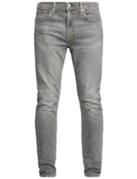 512™ Slim Taper   Jeans Slim Fit by Levi's®