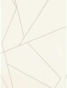 Harlequin Parapet Wallpaper, Htww112077 by Harlequin