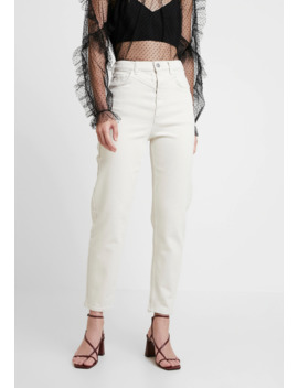 Dua Lipa X Pepe Jeans   Relaxed Fit Jeans by Pepe Jeans