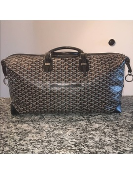 Goyard Duffle Bag   Nwt by Goyard
