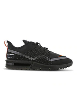 Nike Sequent 4 Utility   Men Shoes by Nike