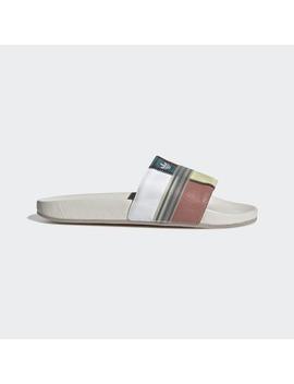Bristol Adilette Slides by Adidas
