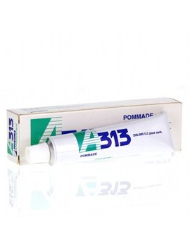 A313 French Concentrated Retinoid Ointment by Avihon
