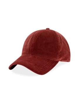 Ek 9 Twenty Corduroy Cap by New Era