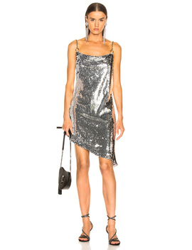 Tonya Dress by Sandy Liang