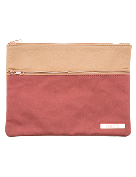 Allie Pencil Case by Used