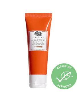 Gin Zing™ Spf 40 Energy Boosting Tinted Moisturizer by Origins