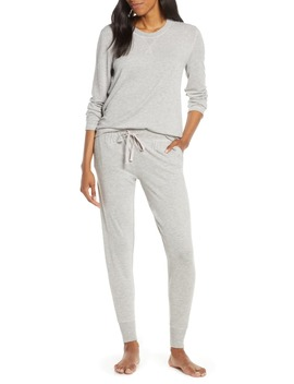Feather Soft Pajamas by Papinelle