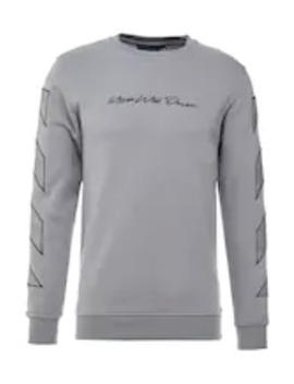 Carbridge   Sweatshirt by Kings Will Dream