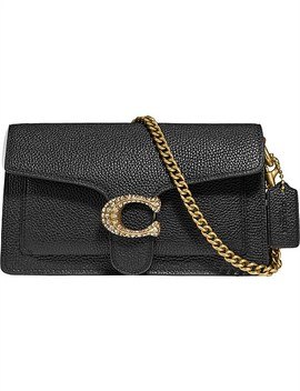 Tabby Chain Crossbody by Coach