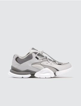 Run R96 by Adidas Originals