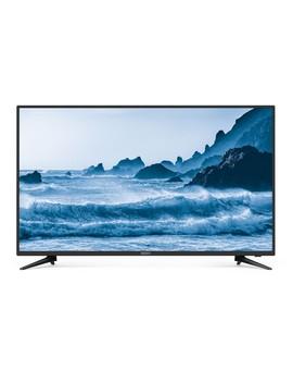 "Seiki 39"" 720p Led Tv (Sc 39 Hs950 N) by Seiki"