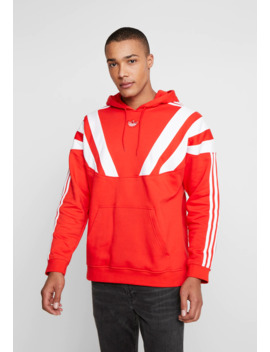 Hoody   Hættetrøjer by Adidas Originals
