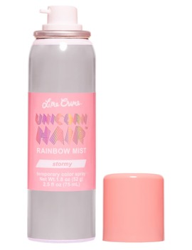Unicorn Hair Rainbow Mist by Lime Crime