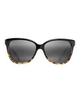 Starfish Gradient Polarized Square Sunglasses by Maui Jim
