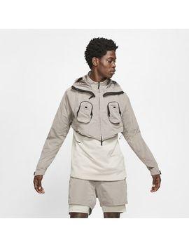 Nike A.A.E. Men's Jacket. Nike Gb by Nike