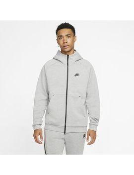 Nike Sportswear Men's Full Zip Hoodie. Nike Gb by Nike