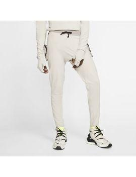 Nike A.A.E. Men's Tights. Nike Gb by Nike