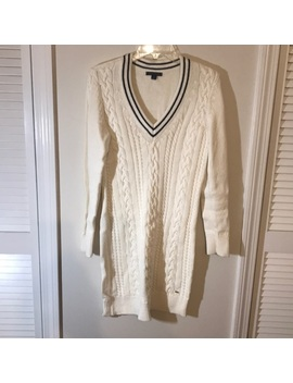 Tommy Hilfiger Sweater Dress. Never Worn! No Tag by Tommy Hilfiger